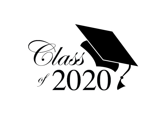 Hardin ISD 2020 Graduation Ceremony to be Streamed Live Online